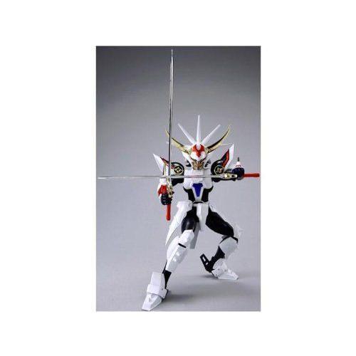 Armor Plus : Samurai Troopers Kikoutei Rekka フィギュア 人形おもちゃ