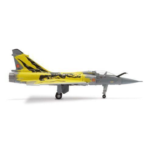 1: 200 ヘルパウィング French Air Force Mirage 2000