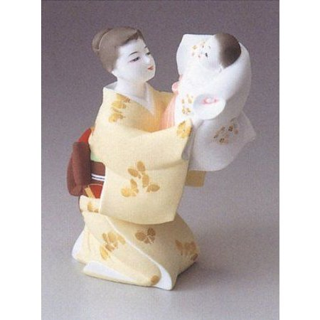 Gotou Hakata Doll Sachi No.0116 ドール 人形 フィギュア