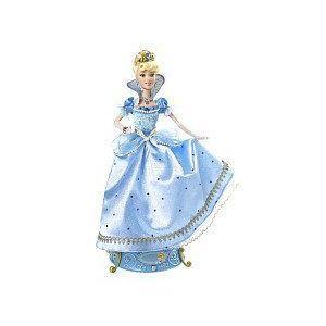 Burberry Barbie(バービー)-限定品 ドール 人形 フィギュア