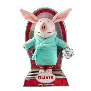 Olivia Bathrobe ドール 人形 フィギュア