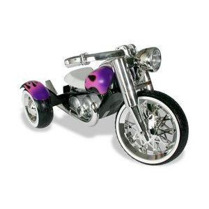 Bratz (ブラッツ) Babyz: Big Motor Bike ドール 人形 フィギュア
