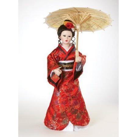 MGA Entertainment Lalaloopsy Doll Peanut Big Top ドール 人形 フィギュア