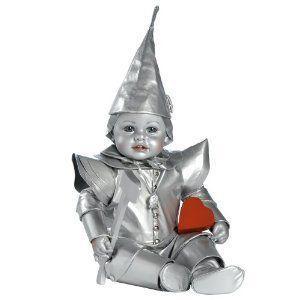 Adora (アドラ アドラドール) Tin Man The Wizard of OZ 20
