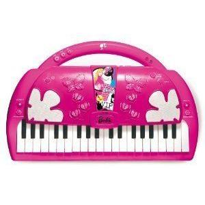 Imc - Musique - Orgue - Barbie(バービー) ドール 人形 フィギュア