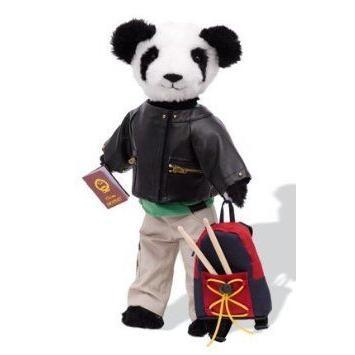 Arete 1B01 19 Shen the Panda Kit ドール 人形 フィギュア