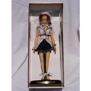 Brenda Starr A-SAILING DOLL (1999) ドール 人形 フィギュア