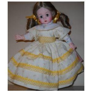 Amy 12 Inch Little Wemon Aleaxander ドール 人形 フィギュア