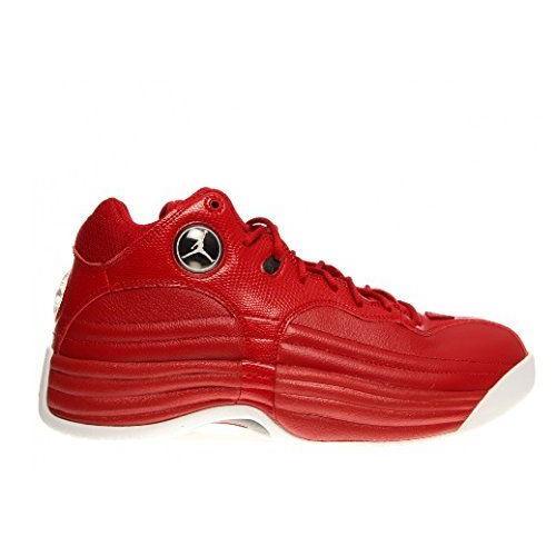 Nike Jordan ナイキジョーダンJumpman チーム I シューズ (11.5 ( 29.5cm ))