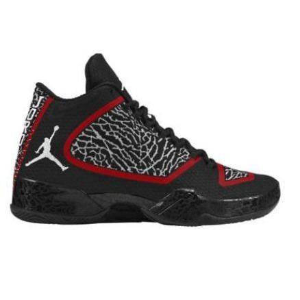 Nike Jordan ナイキジョーダン AJ XX9 男性シューズ 7 ( 25cm )