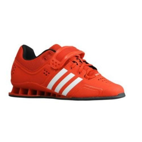 適切な価格 adidas Adi Adi Power Weight )) Lift アディダスアディパワーウェイトリフトシューズ (9.5 ( 27.5cm 27.5cm )), オイダ額椽:2a35c334 --- airmodconsu.dominiotemporario.com