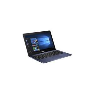 EeeBook X205TA X205TA-DBLUE10 [ダークブルー]【通常配送商品1】|value-shopping