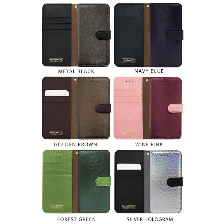 iPhone SE 第2世代 / X / 8 / 7 手帳型 7 Plus 8 Plus  スマホケース アイフォン  iPhoneSE 5s 6s Plus ストラップ  カード収納 CALF フリップ ネコポス vaniastore 04