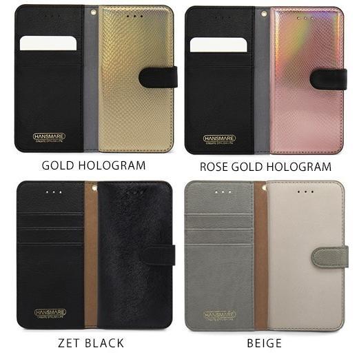iPhone SE 第2世代 / X / 8 / 7 手帳型 7 Plus 8 Plus  スマホケース アイフォン  iPhoneSE 5s 6s Plus ストラップ  カード収納 CALF フリップ ネコポス vaniastore 05