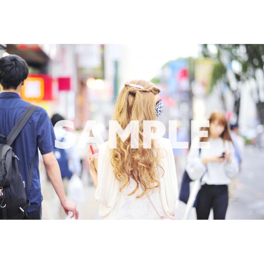 リンクファクトリー『怨念ガールズレボリューション』|vanilla-gallery|03