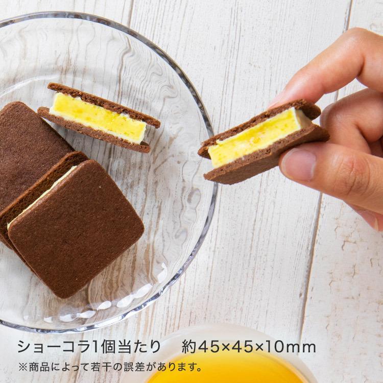 サマーギフト8個入(送料込) [8/16着迄] vanillabeansyokohama 14