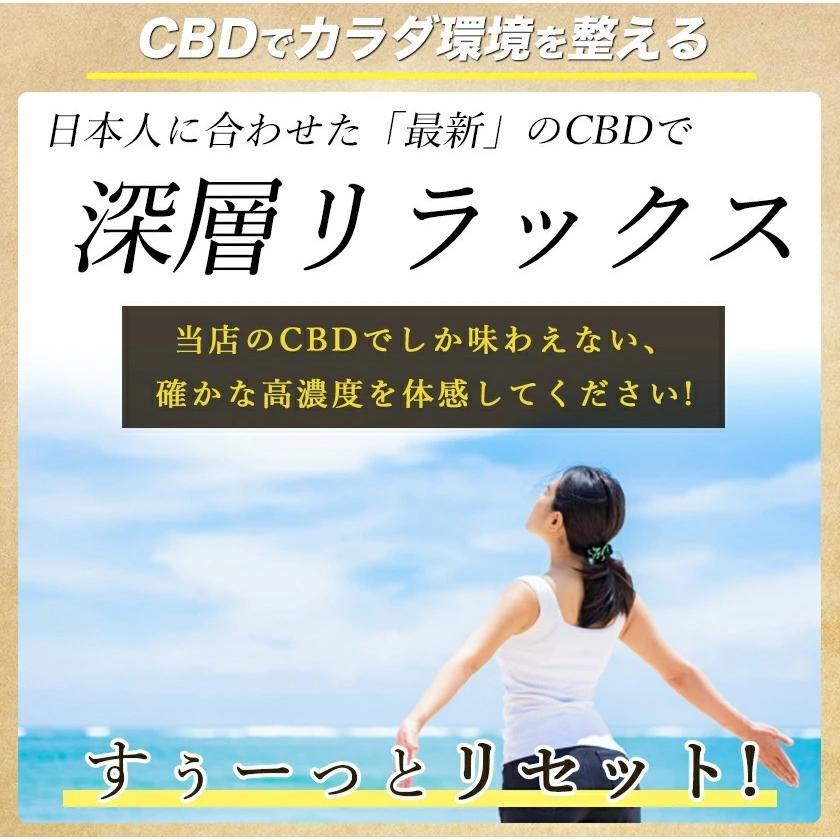 CBD ワックス WAX 高濃度90% 1000mg ブロードスペクラム テルペン配合 AZALEA OGKUSH 選べる3フレーバー  CBDオイル CBDグミ 電子タバコ vape-monster 06
