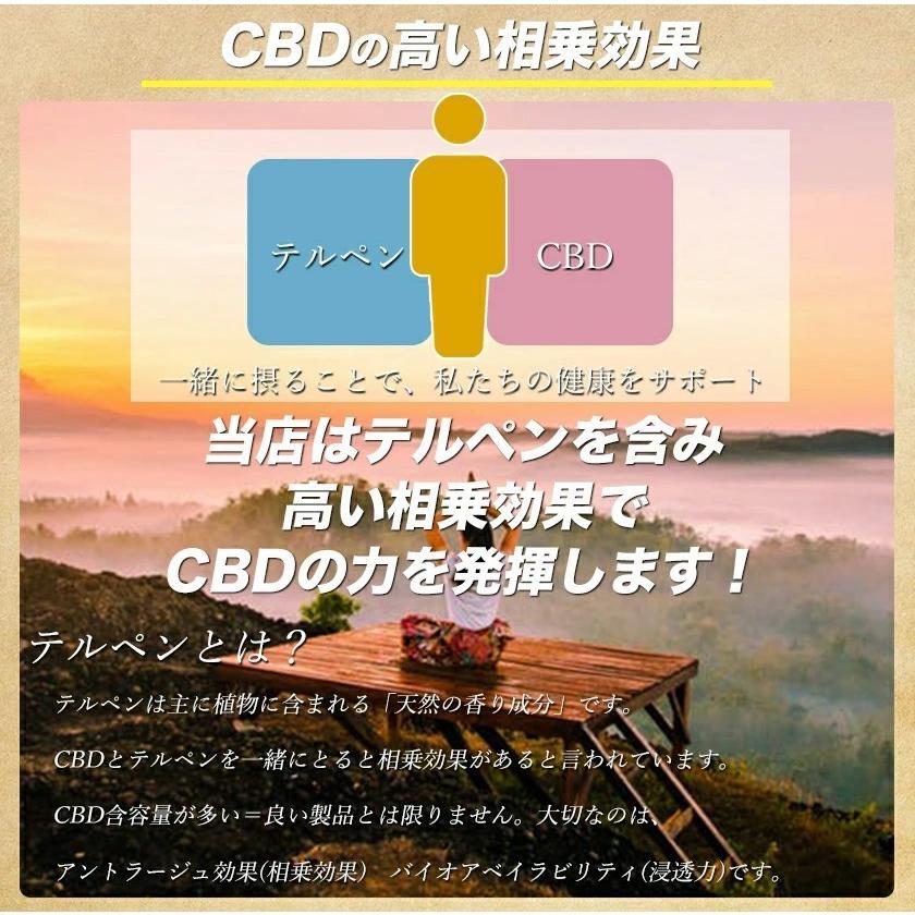 CBD ワックス WAX 高濃度90% 1000mg ブロードスペクラム テルペン配合 AZALEA OGKUSH 選べる3フレーバー  CBDオイル CBDグミ 電子タバコ vape-monster 07