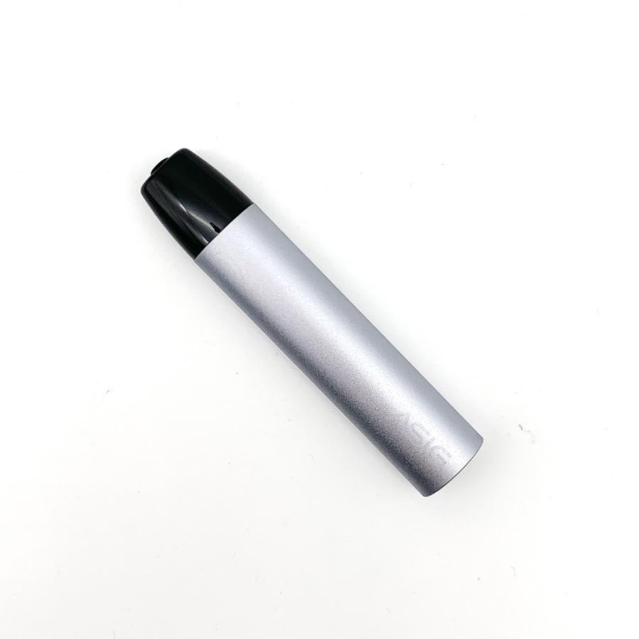 使い捨て 電子タバコ HESLIFE ASIG vape ベイプ 本体 スターターキット ヘスライフ エーシグ|vapekobesannomiya|09