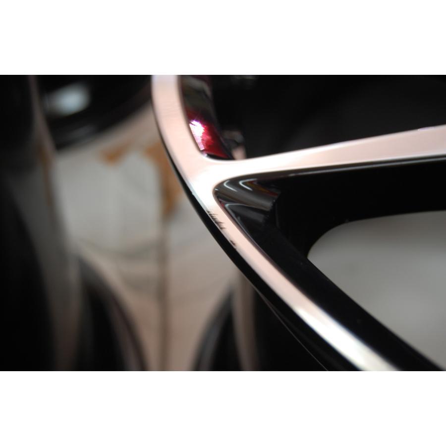 中古 ランボルギーニ アヴェンタドール S ロードスター 純正 オプション アルミ ホイール 4本 セット 20インチ 21インチ 即納|ve1|06