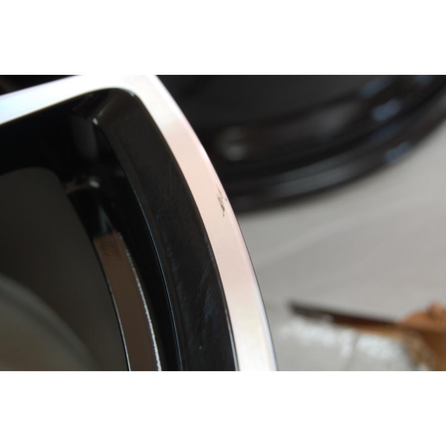 中古 ランボルギーニ アヴェンタドール S ロードスター 純正 オプション アルミ ホイール 4本 セット 20インチ 21インチ 即納|ve1|07
