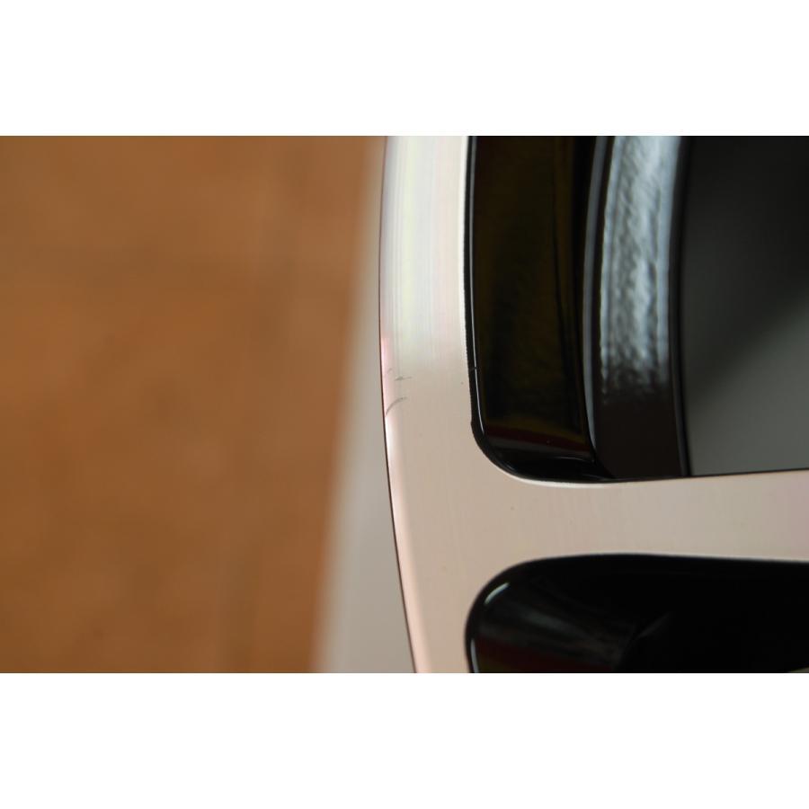 中古 ランボルギーニ アヴェンタドール S ロードスター 純正 オプション アルミ ホイール 4本 セット 20インチ 21インチ 即納|ve1|08