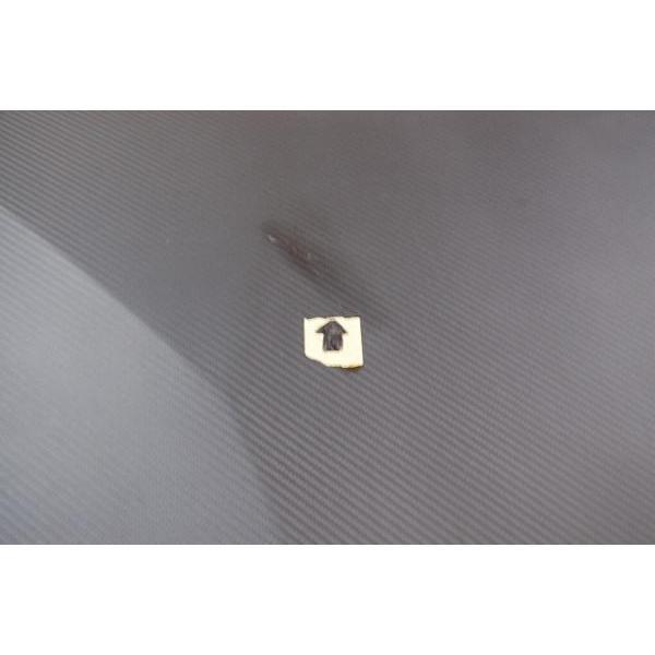 本物 未使用品 MANSORYカーボンボンネット ランボルギーニ ウラカン マンソリーLP610-4 LP-580-2 エアロ ボンネット|ve1|03