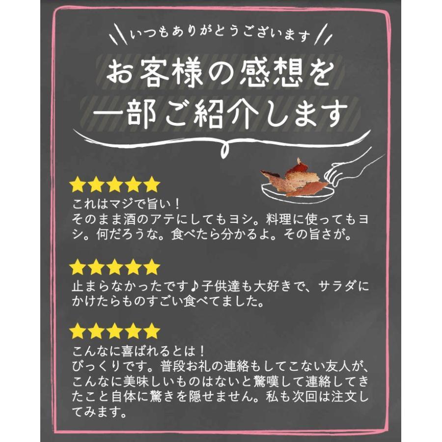 おつまみ おつまみセット かつお かつおスライス  ギフト 絶品 珍味 食品 そのまま食べるかつおスライス 30g vegeko 18