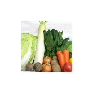 おまかせ3,500円野菜セット vegetable-fruit-igh