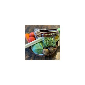 「新潟ウチごはんプレミアム」おすすめ野菜入り 野菜セット 詰め合わせ 8品目 お好みで追加可能|vegetable-fruit-igh|05