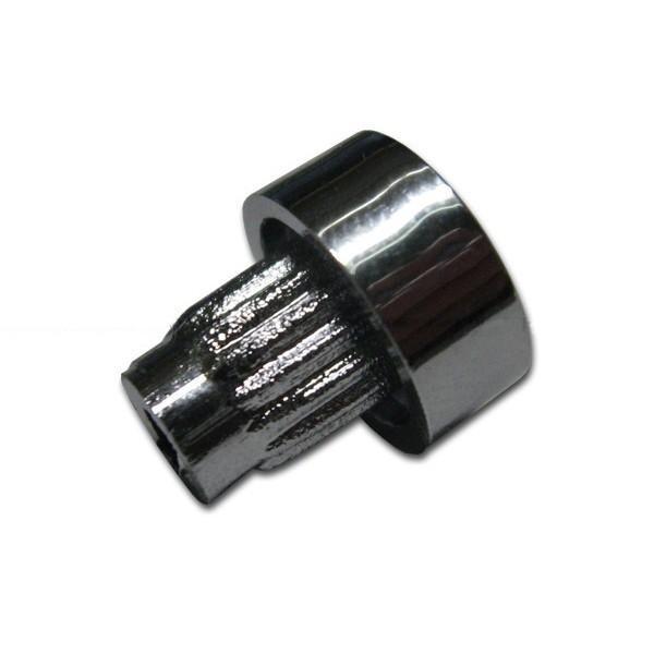 ホイール ダミー 化粧ピアスボルト 10個セット|verger-autoparts|03