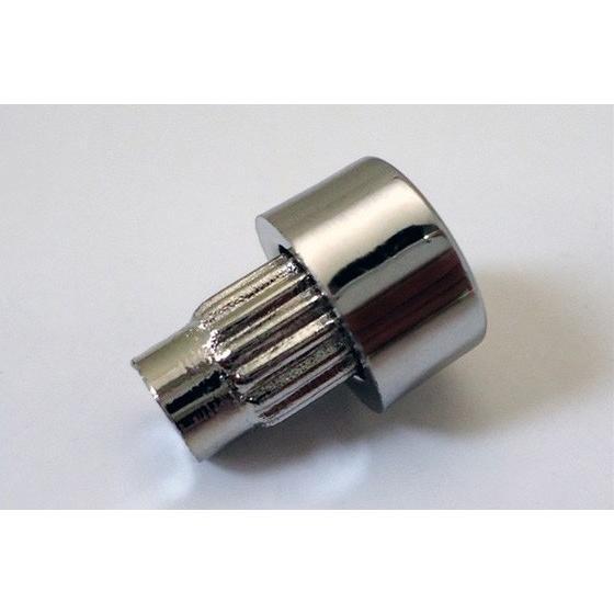 ホイール ダミー 化粧ピアスボルト 10個セット verger-autoparts 03