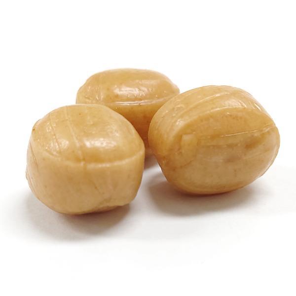 乳酸菌 きなこ飴 【おなか物語】 |verslesreves|03