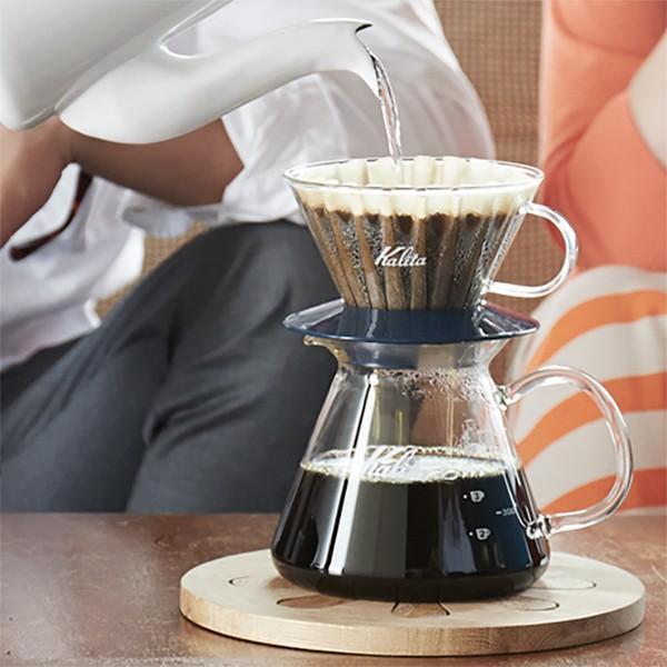 道具 コーヒー ハンド ドリップ キャンプ場でハンドドリップコーヒーを楽しむための道具とおいしい淹れ方を紹介します