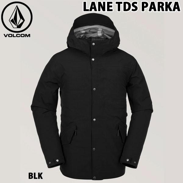 非売品 ジャケット 綿入り 19-20 VOLCOM ボルコム LANE TDS PARKA レーンティーディーエス スタイリッシュ 暖か USサイズ, 業務用製菓材料のスイートキッチン 9db113b7