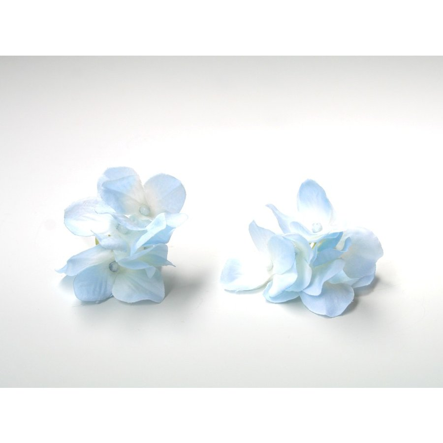 髪飾り(ヘッドドレス) ピオニーとバラのパーツセット:HA079|vertpalette-store|08