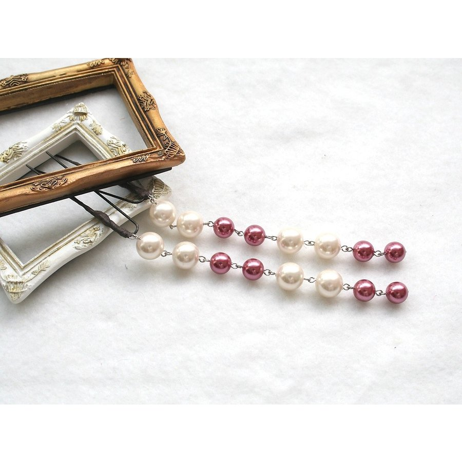 舞妓牡丹とバラのパーツセット(11パーツ):HA042 vertpalette-store 06