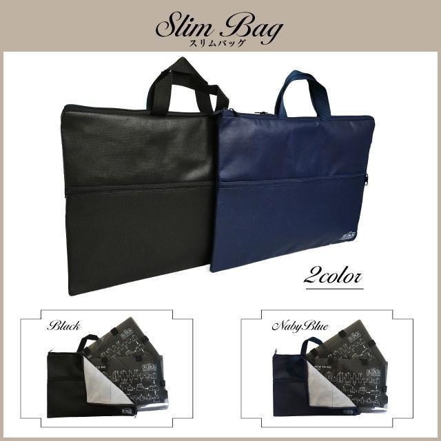 ガーメントバッグ レディース/ LADY'S SU-PACK Clean NavyBlue(レディース スーパック クリーン ネイビーブルー)日本製・メーカー直販|very-web-store|06
