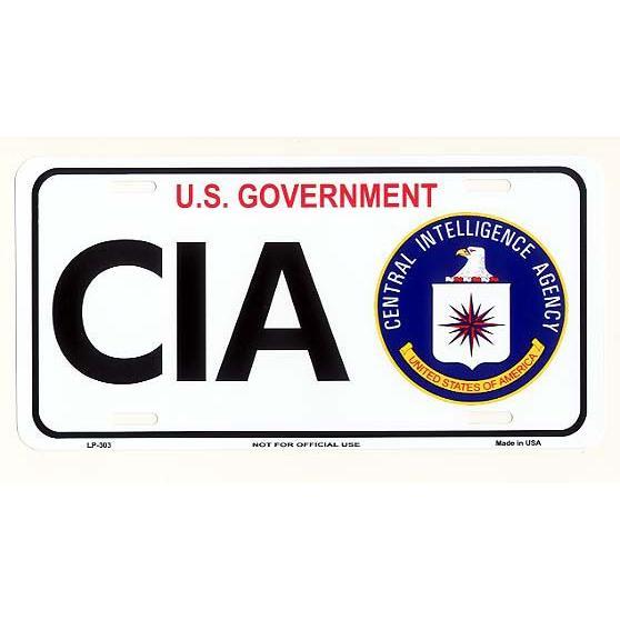 局 情報 アメリカ 中央