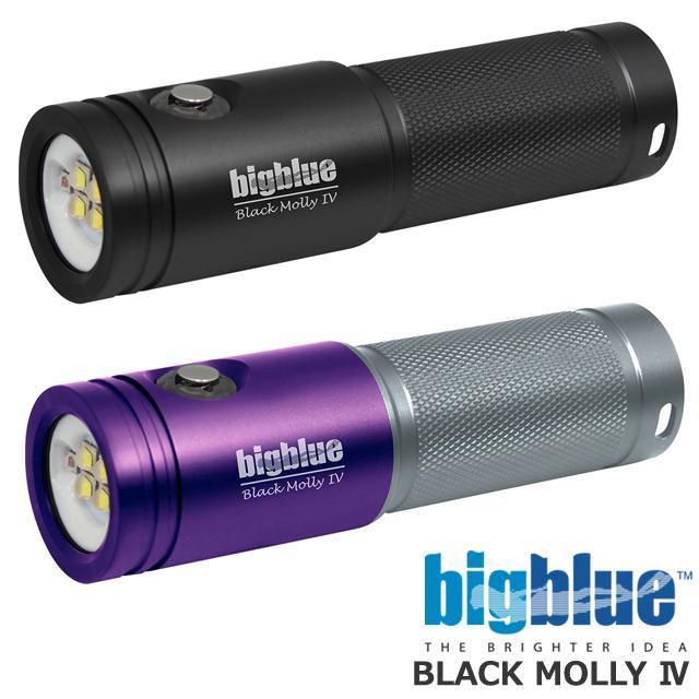 最新デザインの ZERO ゼロ COLOR 水中ライト LED BLACK MOLLY 4 ブラックモリー2 MOLLY 電池式 ダイビング ライト ストロボ ランタン AL-1800XWP TRI COLOR 電池式 100M完全防水 1800ルーメン, 【一部予約販売】:4c5844d8 --- airmodconsu.dominiotemporario.com