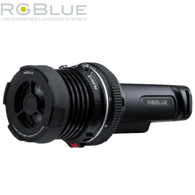 本物保証!  RGBlue System01 SPOT BEAM システム アールジーブルー システム01 System01 スポットビーム システム ゼロワン RGBlue フルセット スポット LED, Deckfree:f7c30e8e --- airmodconsu.dominiotemporario.com