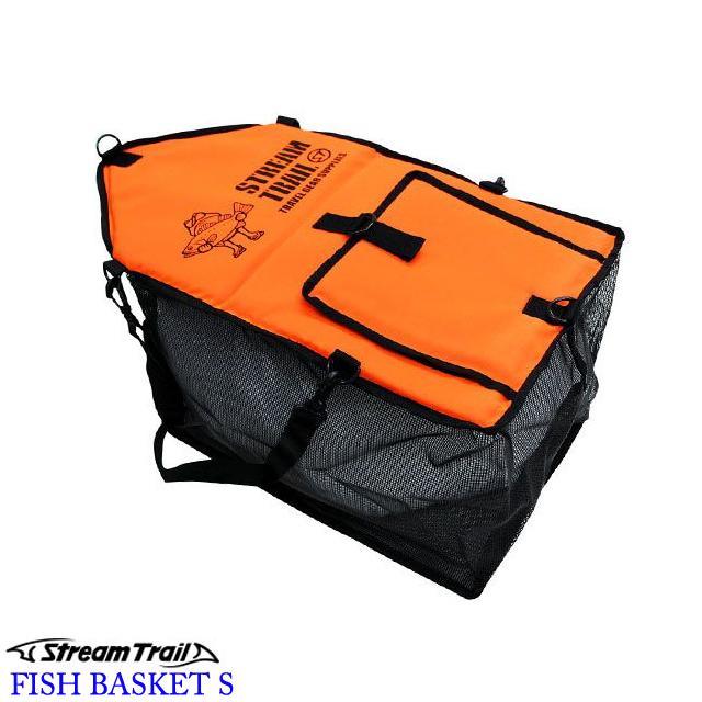 超大特価 BIGBLUE ビッグブルー ダイビング ランタン 水中ライト LED VL-60000P ビデオライト ストロボ ダイビング ライト ストロボ ランタン ワイド 動画 赤色光 リチウム電池 60000ルーメン, レブングン:0ed6db82 --- airmodconsu.dominiotemporario.com