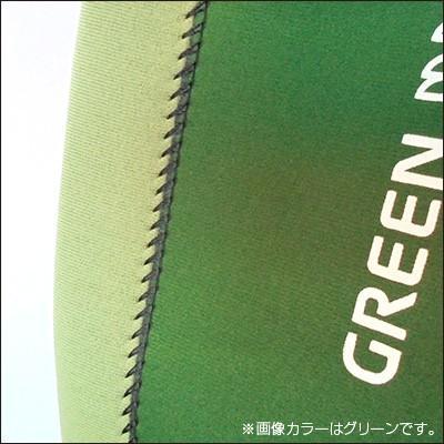 グリーンマスター 農業・園芸用長靴・ブーツ・ロング(エンジ)|vg-harada|04