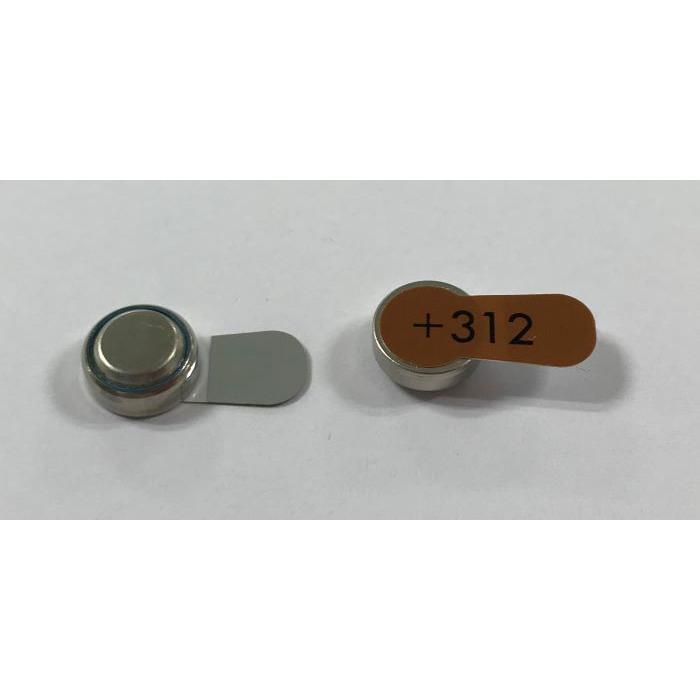 Signia シグニア 補聴器 電池 PR41 312 6粒入 10パック  / 10パック箱のままでヤマト宅急便でお届け|vibe-japan|03