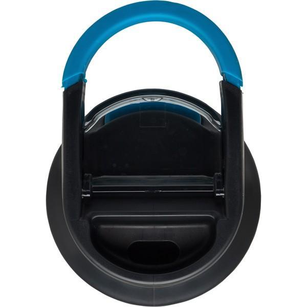 スタンレー STANLEY 真空スイッチバック0.47L シルバー マグ 水筒 ボトル 保温保冷 真空二重構造 02285-012|vic2|02