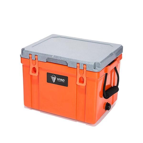 オレゴニアンキャンパー Oregonian Camper ヒャドクーラー27 Blood Orange vic2
