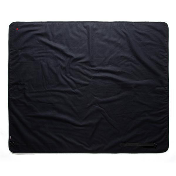 グリップスワニー Grip Swany Fire Proof Blanket Black|vic2|03