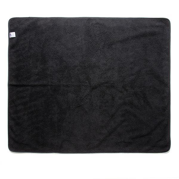 グリップスワニー Grip Swany Fire Proof Blanket Black|vic2|04