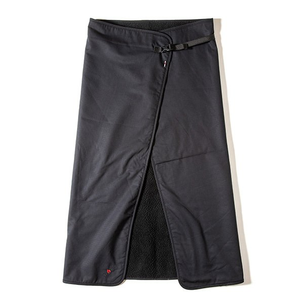 グリップスワニー Grip Swany Fire Proof Blanket Black|vic2|05