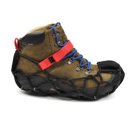 イージーシューズ EZYSHOES スノースパイク Ezy Shoes Walk ウォーク すべり止め vic2